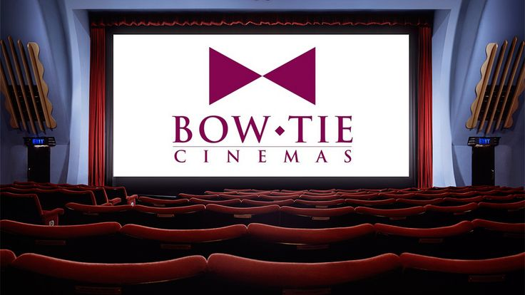 The Bow Tie Cinema in Chelsea has reserved seating - so book ahead online and then just show up a few minutes before showtime. No more waiting in lines and showing up early to grab the best seats.