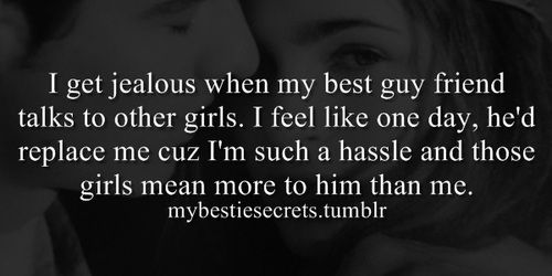 bestie secrets. secret. confession, jealous, girls, talk, best guy friend, one day, hassle, i am