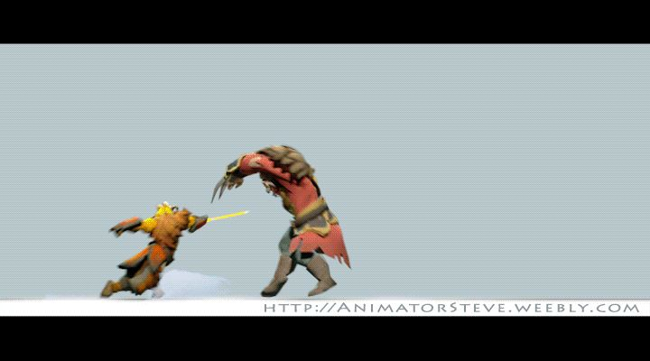 Top 6 Animation Gifs by STEPHEN VYAS – cgvilla