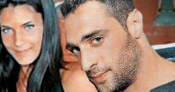 Ιατροδικαστής για τον θάνατο της Φαίης Μπλάχα: Το κεφάλι της ήταν χτυπημένο, είχε προηγηθεί πάλη