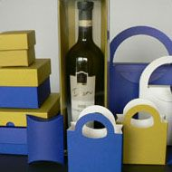 Craftpak Gift Boxes and Gift Packaging Brisbane Australia including cartons, bags and more