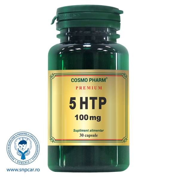 cel mai bun supliment pentru pierderea în greutate sănătatea bărbaților miros de corp pierdere de grăsime