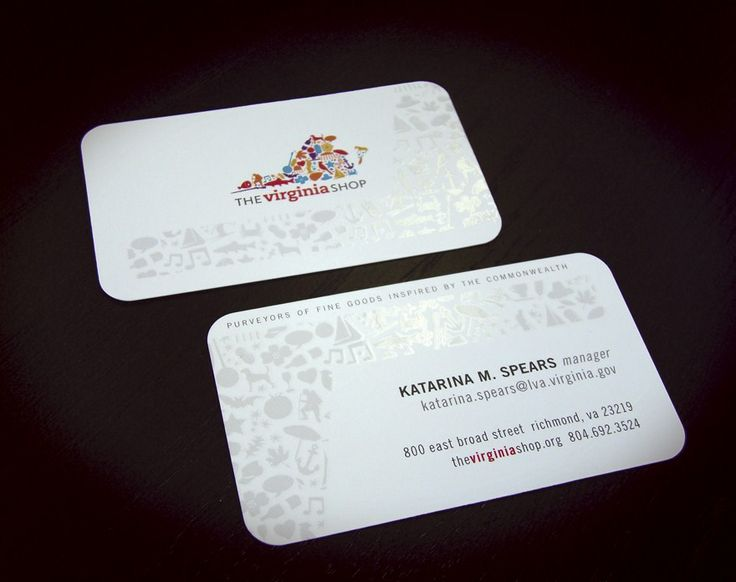 69 best graphic business cards images on pinterest business looking for business card design print services in belfast northern ireland check out inkbot design for all your branding needs today reheart Choice Image