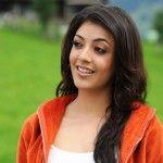 Kajal Aggarwal New Movies 2014