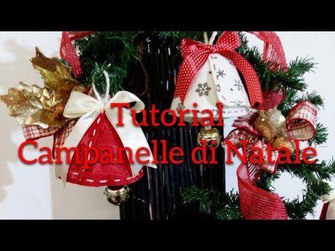 Immagini Natalizie Youtube.Youtube Natale Idee