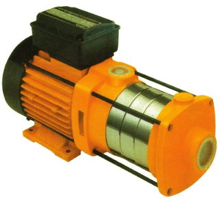 Info Directory B2B – Providing info on Booster Pump,  Water Booster Pump Manufacturers, Dealers, Suppliers and Exporters, Booster Pump Manufacturer and Supplier.