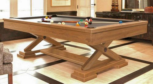1000 Ideas About Olhausen Pool Table On Pinterest Pool