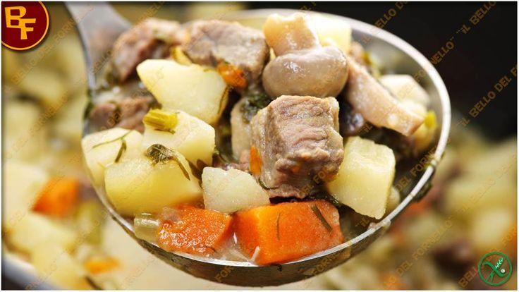 bollito-di-maiale-carote-e-patate