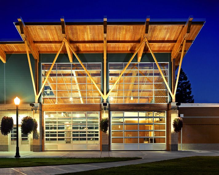 17 Best Images About The Place I Love Calling Home Puyallup On Pinterest