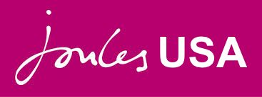 Joules USA with www.thehighstreetshoppingcompany.com