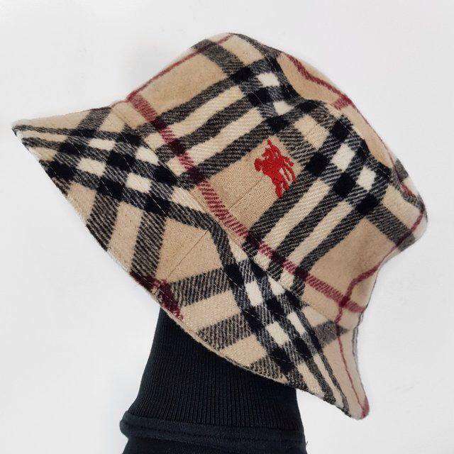 92d87502f867a 8 best BUCKET HAT! images on Pinterest