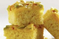Cheddar Corn Bread | Feelin' creative? There's an APP for that! Appet...