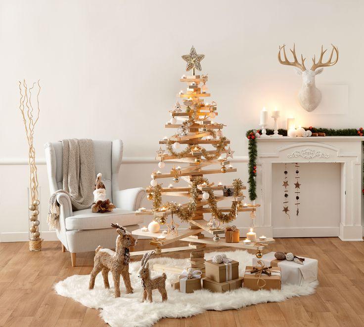 Centrakor le magasin discount spécialiste de la décoration art de la table équipement maison à petit prix des milliers de références disponibles