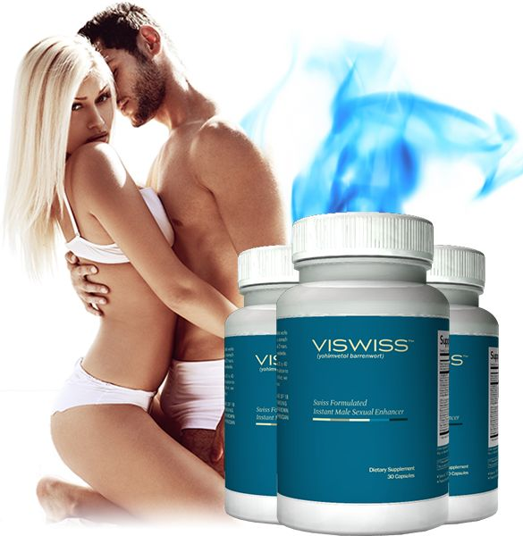Aren't you factoring this into your plans? This will be a rapidly growing situation. This post will take a look at why Stamina shopping is so difficult. I got it info right from a panel of coaches.Read More: http://www.supplementrail.com/viswiss-male-enhancement/