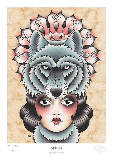 248 best angelique houtkamp images on pinterest tattoo for Tattoo shops in aurora