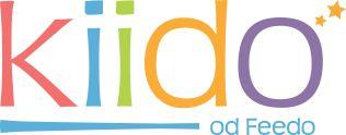 KIIDO logo