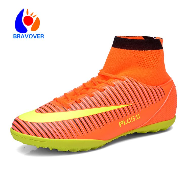 Fly indoor futsal soccer boots sneakers men Cheap soccer cleats superfly original football shoes ankle boots high top size 39-46 #shoes, #jewelry, #women, #men, #hats, #watches
