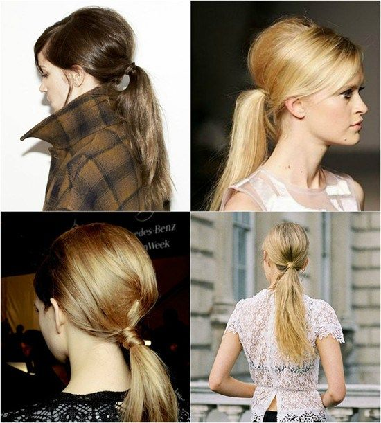 long-high-volume-ponytail-easy-hair-styles-in-24-inches-hair-extension-human-hair