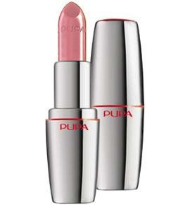 DIVA'S ROUGE in Lipstick - PUPA Milano,i just try number 20,it was such a sexy shade,i think i m gonna buy it!