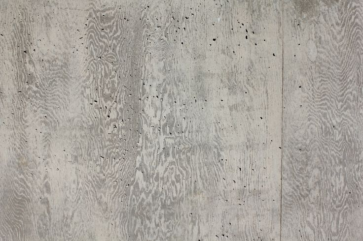 Concrete Plywood Forms Google Search Kicken Chicken Concrete Texture Concrete Hardwood