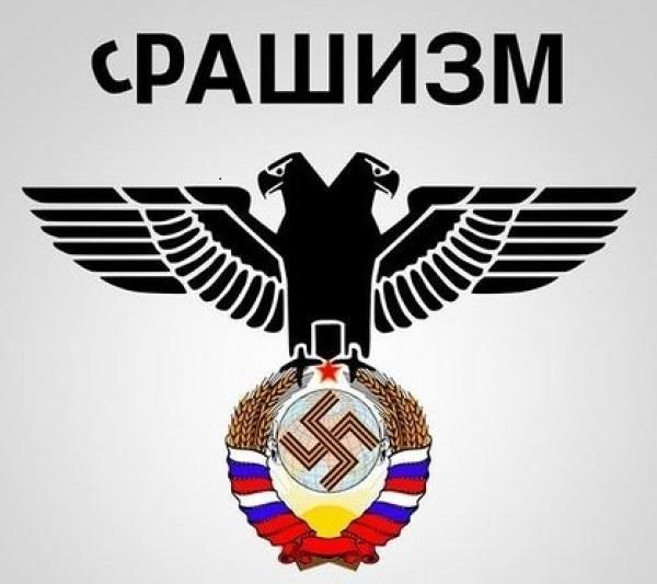 А все будет так.  Путин умрет своей смертью. От старости. Лет через двадцать пять, а может и больше. В стране объявят траур, дней на десят...