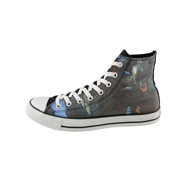 Zapatos negros Converse CTAS para mujer avv2EY9