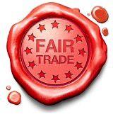 The Coffee Cube - Indonesia Gayo Fair Trade Organic