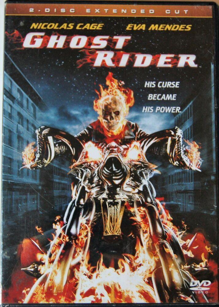Pin On Maddmary Movies Ebay