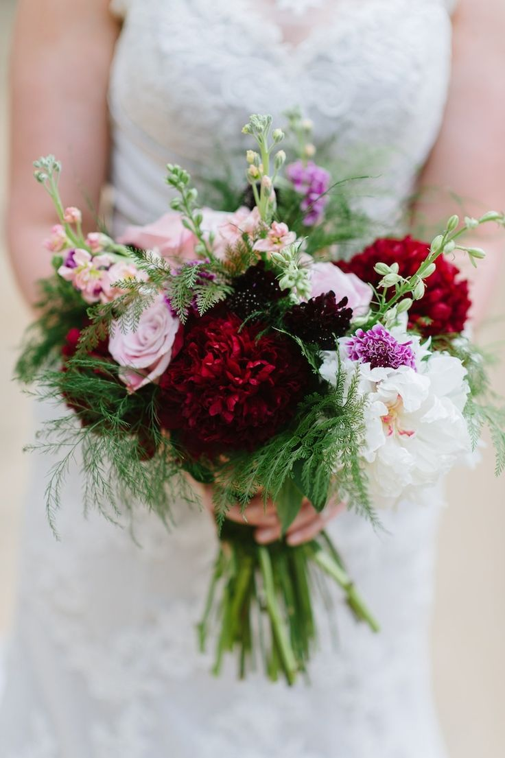 peony roses wedding bouquet 438 best amazing wedding bouquets images on 6449