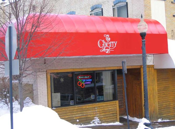 71 best commercial awnings images on pinterest commercial tent