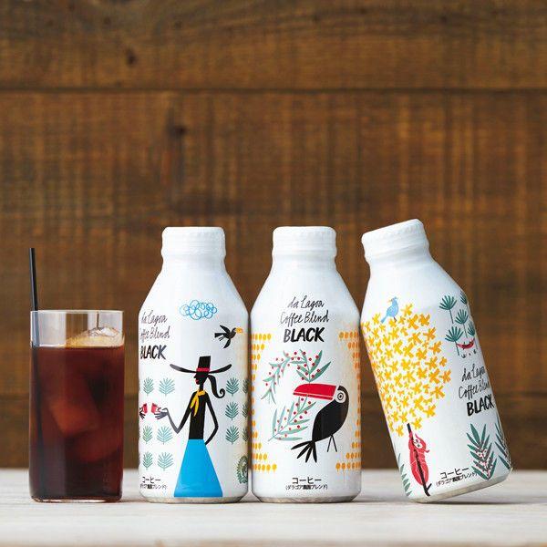 「石光商事 ダラゴア農園ブレンド ブラックコーヒー ボトル缶 375g 1セット(6缶)」の通販ならLOHACO(ロハコ)! ミネラルウォーター、お茶、ティッシュ、おむつなどの日用品から、掃除機、冷暖房器具などの生活家電まで、アスクル個人向け通販ならLOHACO(ロハコ)。翌日以降お届け、1900円以上で基本配送料無料です。