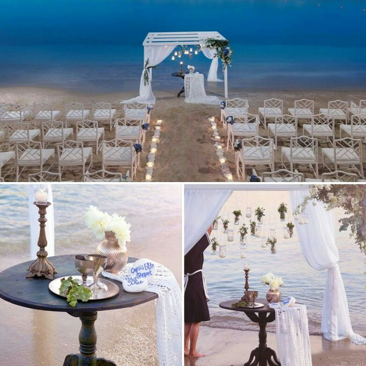 Organize an unforgettable wedding event at our picturesque resort in Crete