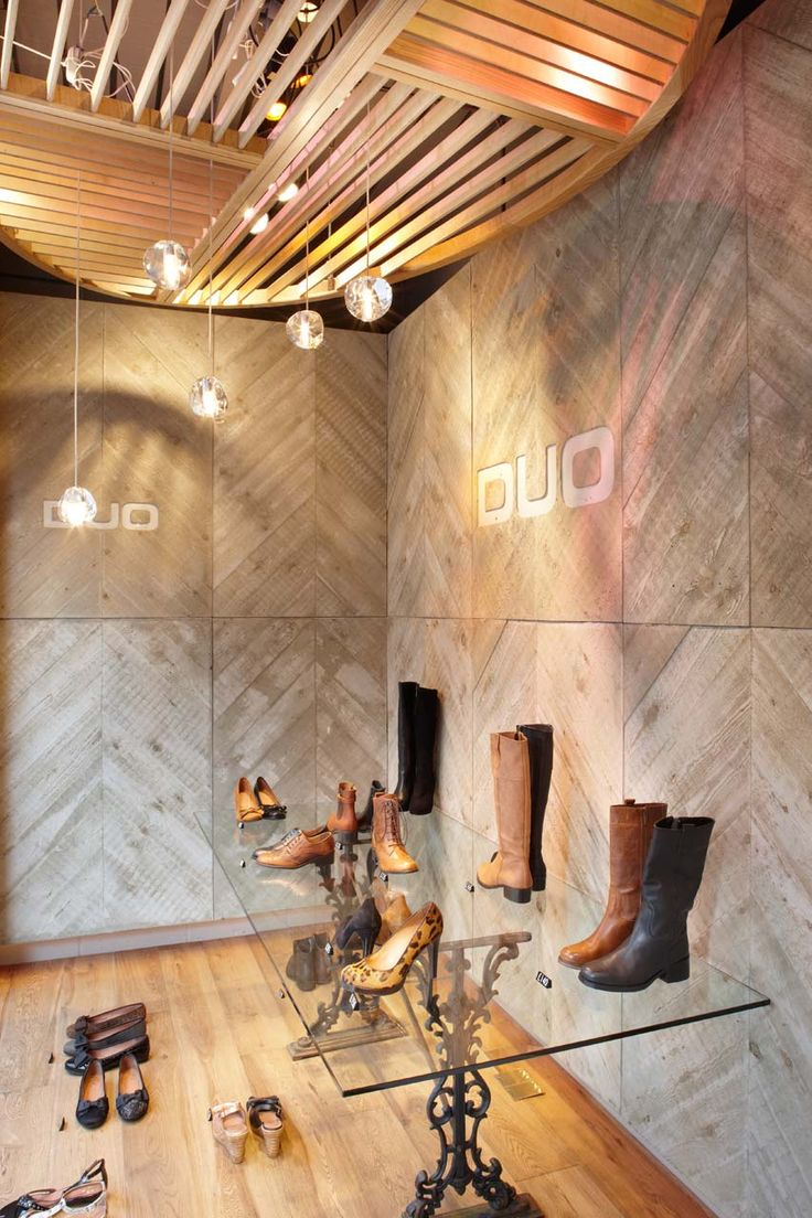 189 best the store retail interior images on pinterest for Retail interior designers in london