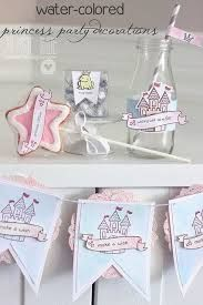 Image result for lawn fawn party decorations