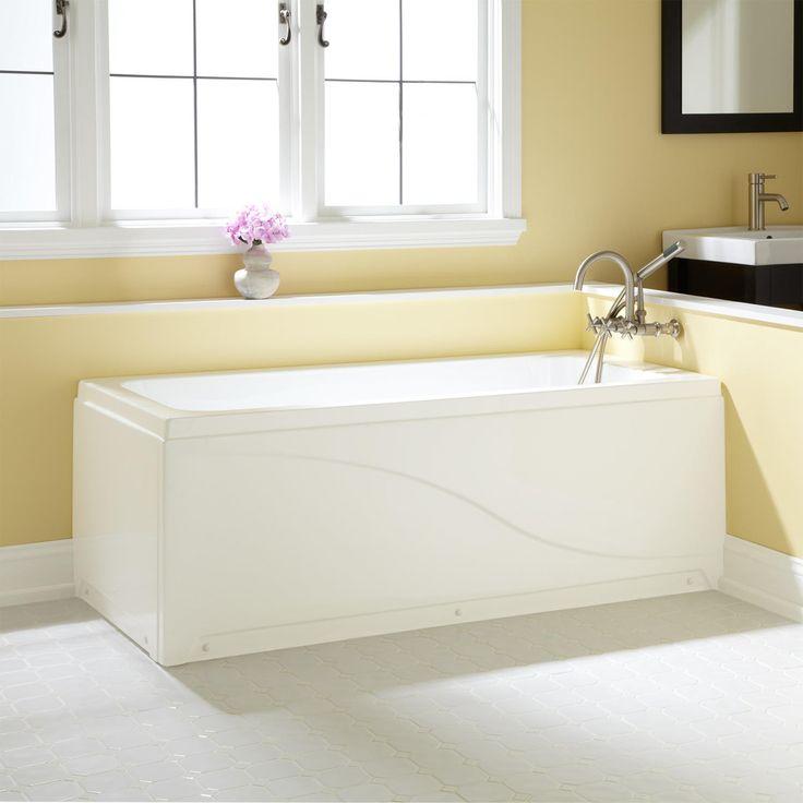 130 Best Bathroom Design Images On Pinterest