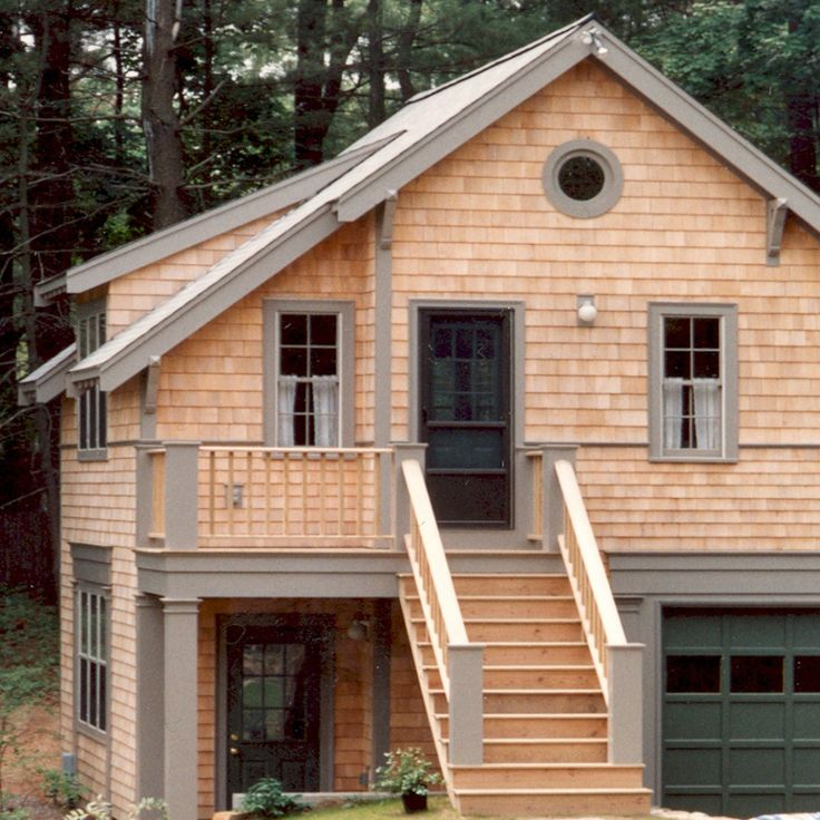 Carriage House Apartments: 19 Best Barndominiums Steel Metal Homes And Buildings