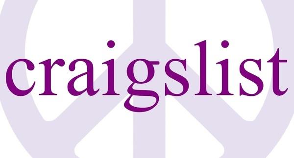 I will post 3 Craigslist ads in UK, Australia and Romania for $5 #Jacksonville #SEO #Florida