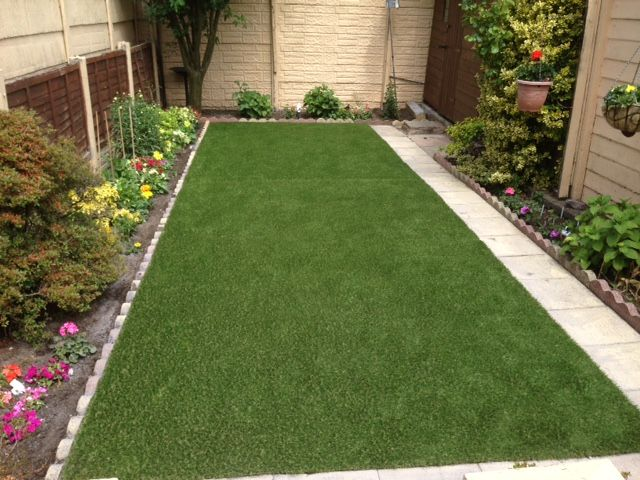 Artificial grass Liverpool #ArtificialgrassLiverpool #Artificial grass Liverpool http://www.abellandscapes.co.uk/artificial-grass-liverpool