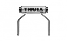 THRU-AXLE ADAPTER FOR 15MM (USE WITH BA 561, 821, ...$59.00