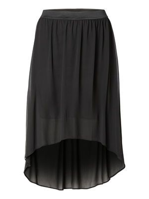 WHY MAXI SKIRT #Skirt #JUNAROSE @JUNAROSE