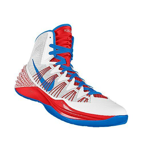 9c7bea6ca15c nike id hyperdunk basketball shoes with lunarlon