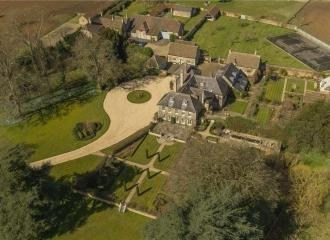 Savills | Holt Manor, Holt, Wiltshire, BA14 6PR | Property for sale