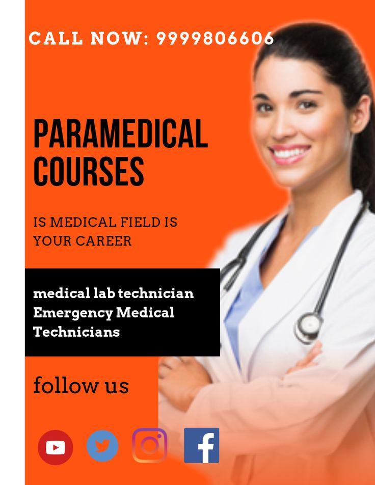 health sciences institute membership