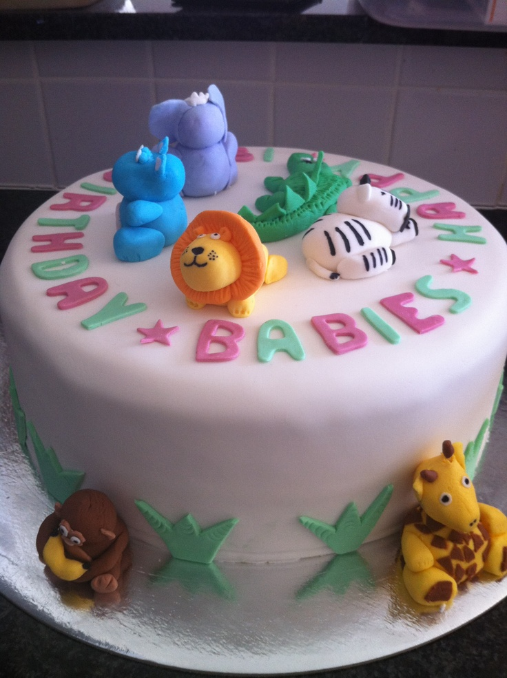 67 best Zain 1st Birthday Ideas images on Pinterest Birthday