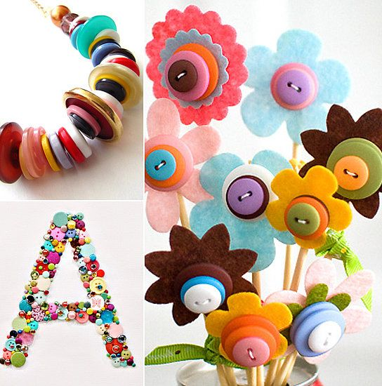 Fun and easy crafts for adults arts crafts for the for Simple arts and crafts for adults