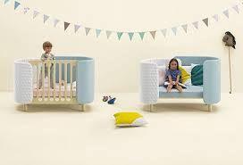 Resultado de imagen para camas para niños