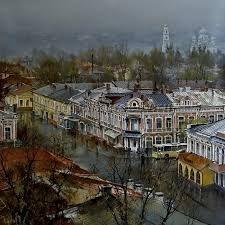 Картинки по запросу вячеслав курсеев