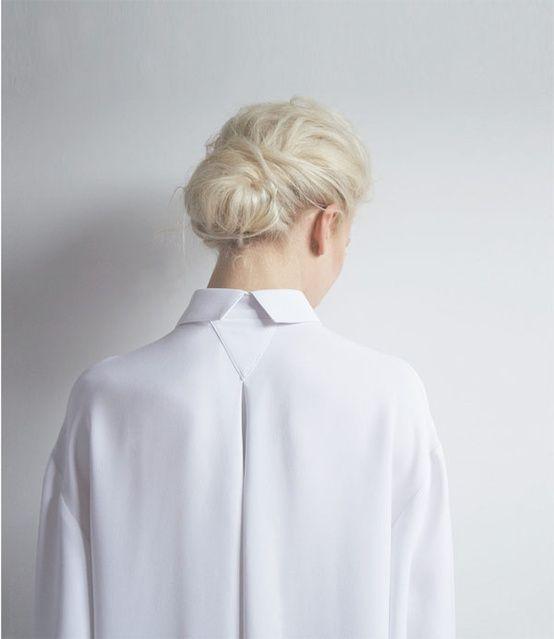 My_back shirt detail with @Angela Wang mood