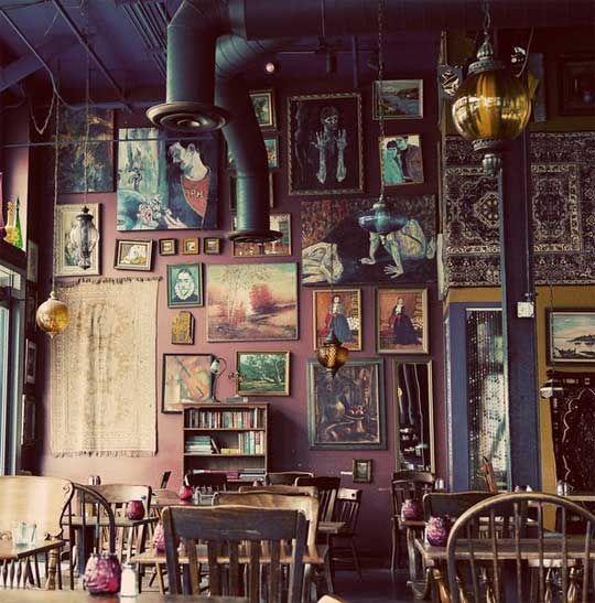 A Design Lover's Guide to Orange County | Apartment Therapy's Design Destination Guide