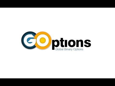 GOptions Binary Broker Review - 19/09/13 Daily Analysis - QE3 stays! - http://FxTradingGuide.us